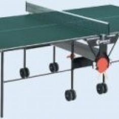 Masa ping pong - Masa de tenis Sponeta S1 26 i