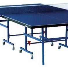 Masa ping pong - Masa de tenis Joola Transport