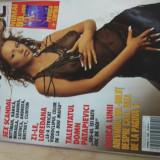 Revista XXX Penthouse Decembrie 2002 104 pagini Licitatie Colectie