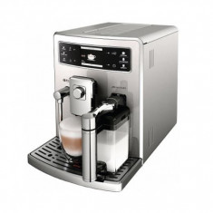 Expresor cafea Philips HD8954/09