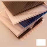 Panou policarbonat Carboplak - 3x2.1 m