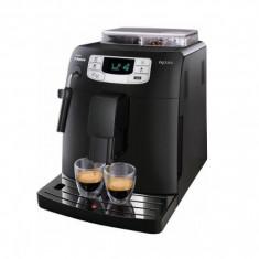 Expresor cafea Philips Saeco Intelia Focus HD8751/19 - Cafetiera