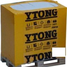 BCA YTONG NF - 20 x 37.5 x 60 cm