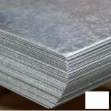 Tabla zincata - 0.28 x 910 x 2000 mm