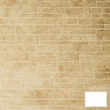Termoizolatie - Panou decorativ DPI 169-Beach Stone - 2440 x 1220 x 6.35 mm