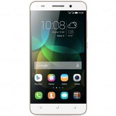 Telefon Huawei - Smartphone Huawei Honor 4C 16GB Dual Sim White