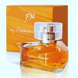 Parfum FM, Lemnos, Parfum - Parfum original dama FM 287 - Lux 50 ml