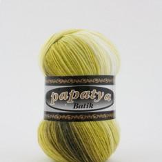 Fir crosetat / tricotat Papatya Batik 554-03 - Ata