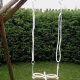 Set gimnastica pentru adulti