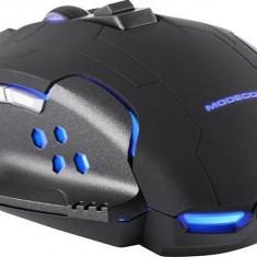 Modecom Mouse Modecom MC-GMX1 Volcano Negru