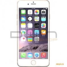 Apple Telefon mobil IPHONE 6 64GB LTE 4G AURIU