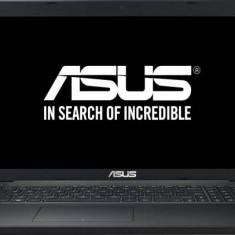 Asus Laptop Asus X751LB-TY150D i5-5200U 2TB 4GB GT940M 2GB HD+ DVD-RW
