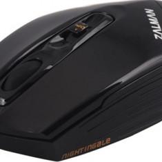 Zalman Mouse Wireless Zalman ZM-M500WL 3000 DPI