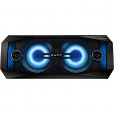 Sony Mini-sistem audio Sony GTK-X1BT