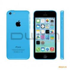 Apple Apple iPhone 5C 16GB BLUE LTE - factory reseal