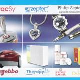 Zepter Cupon valoric de