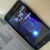 Telefon mobil Allview P5, Neblocat - ALLVIEW P5 ALLDRO