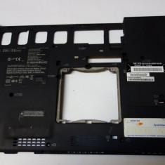 Bottomcase / carcasa inferioara laptop Lenovo ThinkPad X200S ORIGINAL! - Carcasa laptop