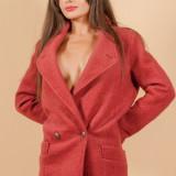 BSK191 Palton Iarna Dama