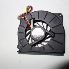 Sistem racire cooler + radiator laptop Fujitsu Siemens Lifebook E8410 ORIGINAL! - Cooler laptop