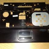 Palmrest + touchpad Compaq 635 S