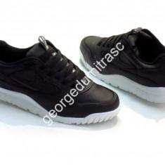 ADIDASI NIKE AIR MAX ACG - Adidasi barbati Nike, Marime: 41, 43, Culoare: Din imagine