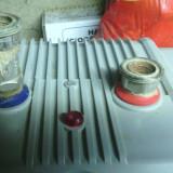 Boiler 10l ideal pentru bucatarie