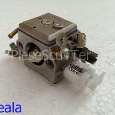 Carburator compatibil Drujba Husqvarna ( Husvarna ) 353