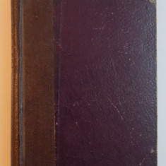 NEGOTUL SI MESTESUGURILE IN TRECUTUL ROMANESC de N. IORGA, 1906 - Carte veche