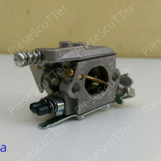Scule/Unelte - Carburator compatibil Drujba Partner 390 ( ANDA )