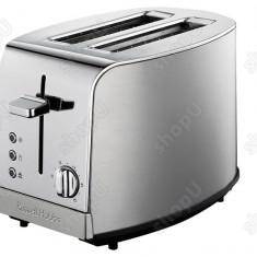 Prajitor de paine Russell Hobbs Deluxe - Toaster