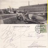 Carti Postale Romania pana la 1904, Necirculata, Printata - Timisoara - rara