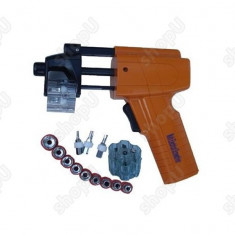 Surubelnita electrica DK-12