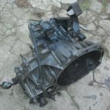 Cutie viteze manuala, Ford, ESCORT VII (GAL, AAL, ABL) - [1995 - 1998] - Cutie viteze Ford Escort motor 1.8 turbo diesel