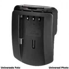 Placa incarcare baterii tip Casio NP-20 YCL005 - Incarcator Aparat Foto