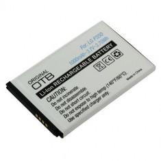 Baterie telefon LG - Acumulator Pentru LG Optimus Me P350 Li-Ion ON747