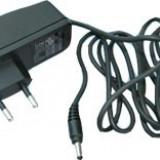 Incarcator PSP/Slim & Lite/ PSP Slim 2000 EU/US/JP P056