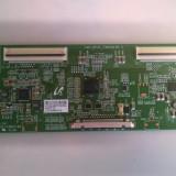 Lvds Tv Philips model 40PFT4100/12 serie 14Y_EF11_TA2C2LV0.1 - Piese TV