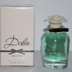 Parfum Dolce & Gabbana, Apa de parfum - Dolce & Gabbana Dolce Apa de parfum pentru femei