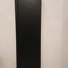 Dulap seif arme 5 locuri - 420 lei, Accesorii intretinere