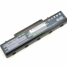 Baterie Acer Aspire 5335 - Baterie laptop