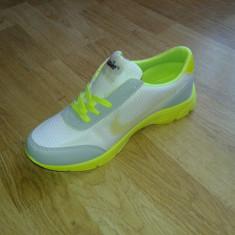 Adidasi dama - Adidasi Tenisi Dama Nike NOU nr 39- SUPER PRET!