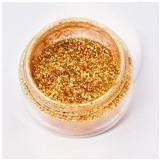 Diamond Dust (Gold)