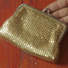 Poseta / portofel model dosebit cu sistem de prindere pentru curea sau lant !!!! - Geanta Dama, Culoare: Alta, Marime: Alta