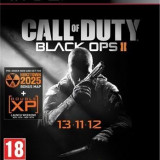 Call Of Duty Black Ops 2 Nuketown 2025 Map Ps3