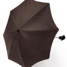 Umbrela Universala - Umbrela Copii