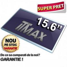 DISPLAY 15.6 ECRAN 15, 6 LAPTOP | DISPLAY LED ASUS K53S | 1366*768 | 40 PINI | NOU | GARANTIE | - Display laptop