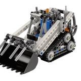 Legoâ® Technic - Incarcator Compact Cu Sine - 42032