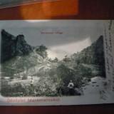 Maramures 1904 RARA !!! - Carte Postala Maramures pana la 1904, Circulata, Fotografie
