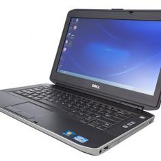 LAPTOP DELL LATITUDE E5430 CORE I5-3320 2.60GHZ 4GB DDR3 320GB DVD-RW/GARANTIE, Intel 3rd gen Core i5, 2501-3000Mhz, Sub 15 inch